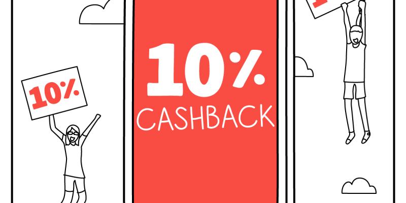 10%_Cashback_Classico.fw