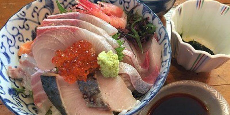 seafood-1419979__340